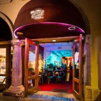 Gay Bars in Palm Springs
